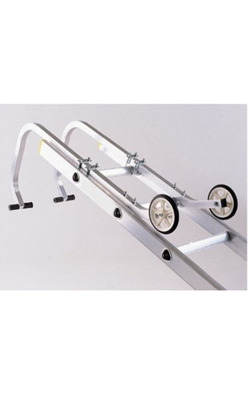 Ladder Roof Hook Ladder Accessories Product Lines Oz